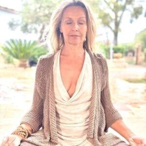 Meditation - Abundance