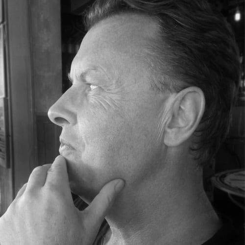 David-Holzer