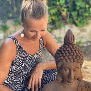Yin Yoga - Stagnation